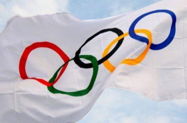 А.В. Щипков: вся история с Олимпиадой – часть большого политического проекта