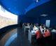 Финал всероссийского конкурса мультимедийных экскурсий «Любимый город» проходит в Волгограде