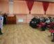 Районные образовательные Рождественские чтения состоялись в Краснооктябрьском благочинии
