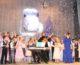 В благочинии Краснооктябрьского округа прошел Рождественский праздник для детей