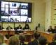 Волгоградские педагоги обсудят направления сотрудничества с Церковью