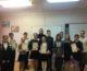 XIV Всероссийские юношеские Рождественские чтения прошли в Волгограде