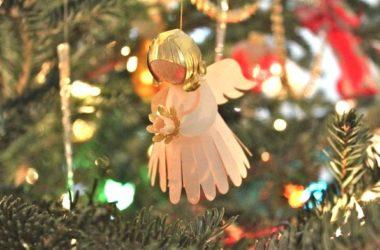 Народные гулянья и представления православных театров пройдут в Волгограде в Рождество Христово