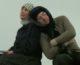 Премьеру спектакля «Баба Вера» театр «Благодатное небо» посвятит юбилею победы в Сталинградской битве