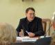 Литературный вечер, посвященный Дню православной книги, пройдет в Волгограде