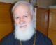 Отец Александр Половинкин: «Ученый должен творить с Богом»