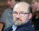 Щипков: Теракт в Кизляре имеет как духовное, так и политическое измерение