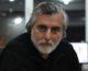 Беседа с известным грузинским режиссером Давидом Гиоргобиани пройдет в ЦПУ
