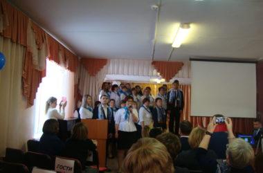 Проекты в области духовно-нравственного воспитания были представлены на международной педагогической ярмарке