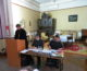 Областные краеведческие чтения прошли в Волгограде