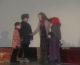 Новую постановку «Баба Вера» народный театр посвятил защитникам Сталинграда