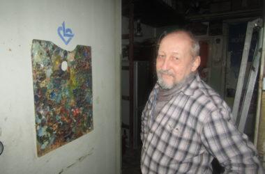 Владислав Коваль: «Сегодня мы все оторваны друг от друга, вот в чем проблема»