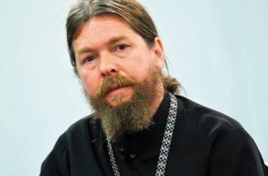 Епископ Тихон: Успехи в государственном строительстве никогда не оправдают крови невинных жертв