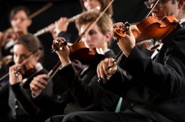 «Музыка Великого Поста» прозвучит на сцене «Царицынской оперы»