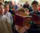 Семинар по духовно-нравственному воспитанию детей пройдет в Волгограде