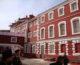 Волгоградцам расскажут об истории храма Царицынского тюремного замка