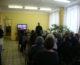 Встреча ко Дню православной книги прошла в библиотеке №29