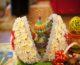 Продлен прием заявок на участие в III Всероссийском конкурсе «Пасхальная радость»