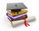 Александр Щипков: федеральные государственные стандарты образования необходимы