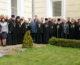 Тюремные душепопечители епархии приняли участие в обучающем семинаре, прошедшем в Крыму