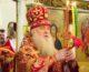 Божественная литургия во вторник Светлой седмицы