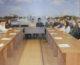 Круглый стол для школьников «Дарите любовь (закрытые страницы жизни Царской семьи Романовых)»