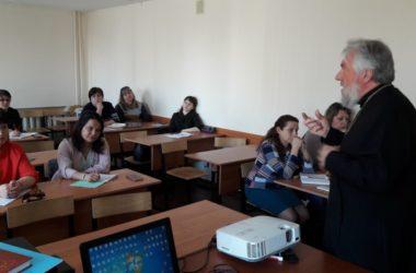 Курсы повышения квалификации прошли 200 преподавателей ОПК из Волгоградской области