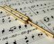 Открываются курсы повышения квалификации по хоровому дирижированию