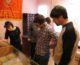 Студенты Царицынского Православного университета побывали на экскурсии в ГАВО