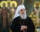 Святейший Патриарх Сербский Ириней: Всякий, кто помогает украинским раскольникам, – это враг всех православных славянских народов и всего православного мира