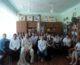 Урок нравственности «С чего начинается семья» прошел в одной из школ Урюпинского района
