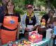 В Волгограде прошел II духовно-патриотический фестиваль «Весна, Пасха, Победа»