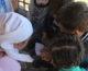 Детская квест-игра «В поисках Истины» прошла в Центральном благочинии