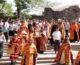 В День Победы волгоградские верующие пройдут крестным ходом до Мамаева кургана