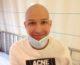 В монастыре Волгограда пройдут съемки видеоролика в поддержку школьника, больного саркомой