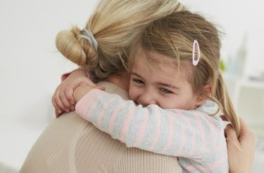 В каждой епархии должен появиться центр помощи женщинам с детьми