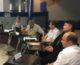 Руководитель социального отдела Волгоградской епархии принял участие в работе круглого стола по проблемам наркомании