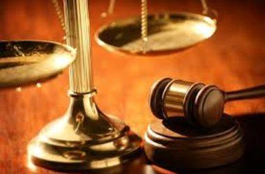 Социальным отделом Волгоградской епархии организованы бесплатные консультации юриста