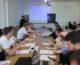 Выпускники Царицынского православного университета получили дипломы