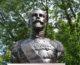 В Волгоградской области установят первый памятник Николаю II