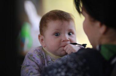 В Волгоградских храмах соберут средства в поддержку беременных женщин и детей