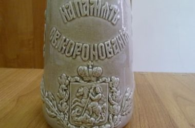 Выставка «Царская Голгофа» открылась в Волгоградском областном краеведческом музее