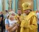 Всенощное бдение в Казанском соборе (28 июля 2018 года)