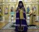 Всенощное бдение в Казанском соборе (30 июня 2018 года)