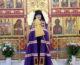 Божественная литургия в Иоанно-Предтеченском храме (7 июля 2018 года)