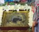 Всенощное бдение в канун престольного праздника Казанского собора