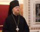 Епископ Городищенский Феоктист вошел в новый состав Общественной палаты Волгоградской области