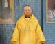 В Волгоградской митрополии молитвенно отметили день рождения викария