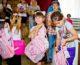 Церковь собирает школьные принадлежности для малообеспеченных семей