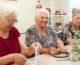 В Волжском появится православный досуговый центр для пенсионеров